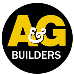 A&G Builders